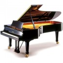 Piano à queue acoustique Yamaha CFIIIS. Crédit: http://usa.yamaha.com/products/musical-instruments/keyboards/premium_pianos/cf_series/?mode=series?mode=model