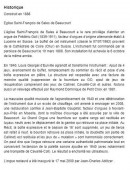 Texte explicatif. Source: https://www.orgalie.com/
